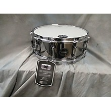 Mapex 5.5X14 The Tomahawk Snare Drum