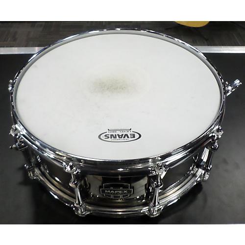 Mapex 5.5X14 Tomahawk Snare Drum-thumbnail