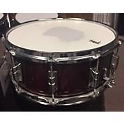 Taye Drums 5.5X14 Tour Pro Drum