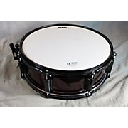 Sound Percussion Labs 5.5X14 UNITY Drum