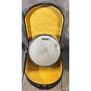 Gretsch Drums 5.5X14 USA CUSTOM Drum