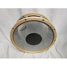 Gretsch Drums 5.5X14 USA Custom Drum