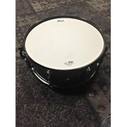 Pork Pie 5.5X14 USA Custom Maple Snare Drum