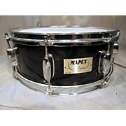 Mapex 5.5X14 V Series Snare Drum