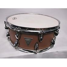 Orange County Drum & Percussion 5.5X14 VENICE Drum