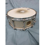 Orange County Drum & Percussion 5.5X14 VENTED Drum