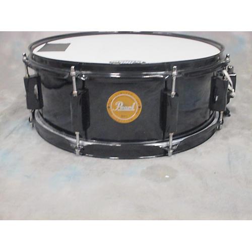 Pearl 5.5X14 VPX Drum-thumbnail
