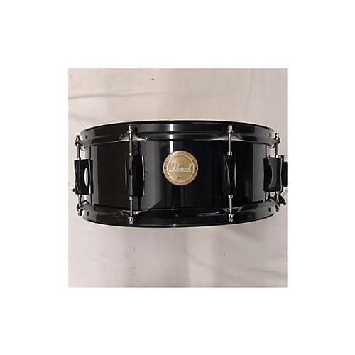 Pearl 5.5X14 VPX Drum