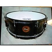 Pearl 5.5X14 VPX1455 Drum