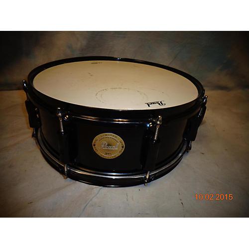 Pearl 5.5X14 VPX1455S/B-31 Black Drum