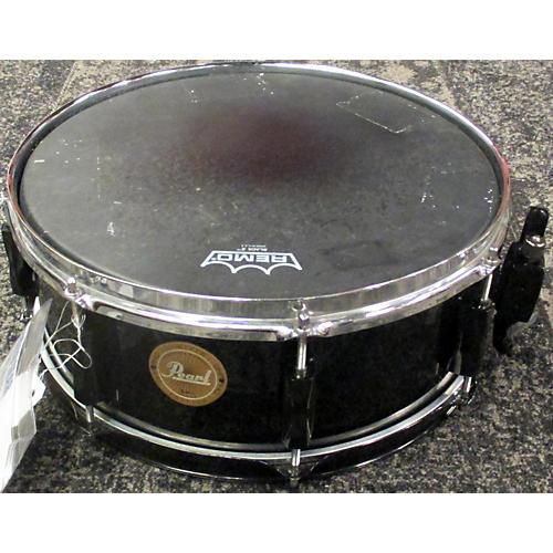 Pearl 5.5X14 VPX1455S/b Drum