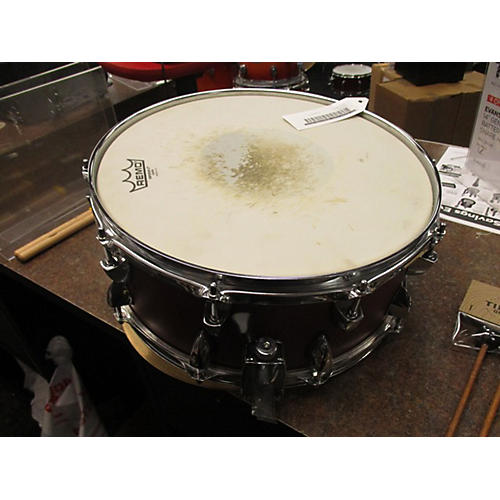 Orange County Drum & Percussion 5.5X14 Venice Series Drum-thumbnail