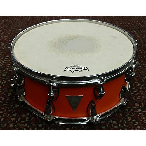 Orange County Drum & Percussion 5.5X14 Venice Series Snare Drum-thumbnail
