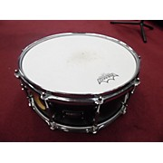 Orange County Drum & Percussion 5.5X14 Vented Snare Drum