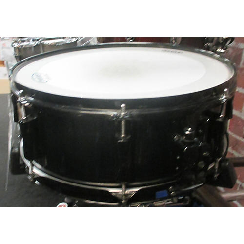Pearl 5.5X14 Vision Birch Drum