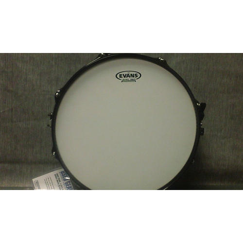 Pearl 5.5X14 Vision Series Snare Drum-thumbnail