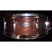 Pearl 5.5X14 Vision Series Snare Drum