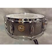 Pearl 5.5X14 Vision Series Snare Drum