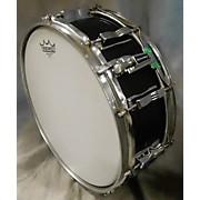 Ludwig 5.5X14 Vistalite Snare Drum