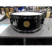 Pearl 5.5X14 Vpx Limited Edition Drum