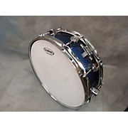 PDP 5.5X14 X7 Maple Drum
