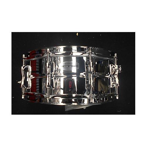 Yamaha 5.5X15 Ksd 255 Drum