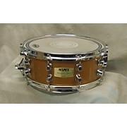 Mapex 5.5X15 Millennium Edition Drum