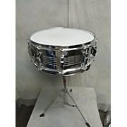 Dixon 5.5X15 Snare Drum