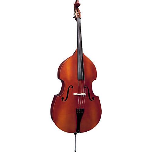 Strunal 50/4 Series Bass Outfit