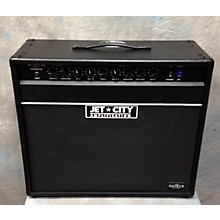 Jet City Amplification 50 50W Tube Guitar Combo Amp