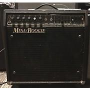 Mesa Boogie 50 CAL Tube Guitar Combo Amp