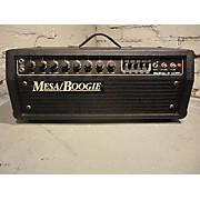 Mesa Boogie 50 Caliber Tube Guitar Amp Head