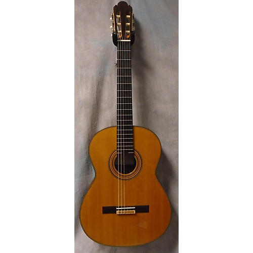 In Store Used 50 Classical Acoustic Guitar
