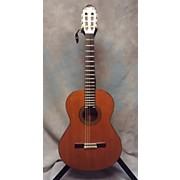 Cordoba 50 R Acoustic Guitar