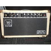 Ernie Ball Music Man 50 RD Tube Guitar Amp Head