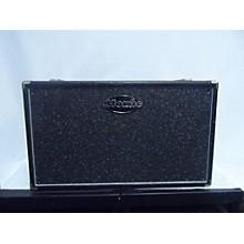 Atomic 50 WATT FR Guitar Cabinet