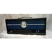 Jet City Amplification 50 Watt Head Tube Guitar Amp Head