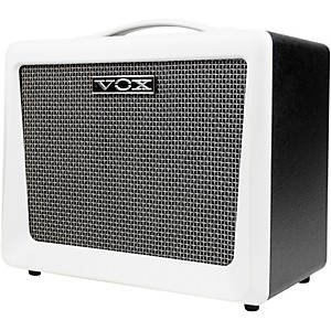Vox 50 Watt Keyboard amp W/Nutube by Vox