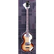 Hofner 500/1 Violin 1963 Reissue Electric Bass Guitar