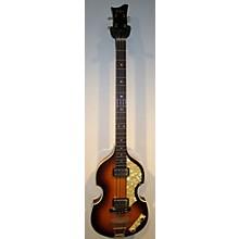 Hofner 500/1 Violin Vintage '63 Electric Bass Guitar