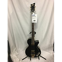 Hofner 500/2 Limited Edition Electric Bass Guitar