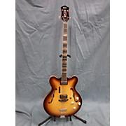 Hofner 500/7 Contemporary Electric Bass Guitar