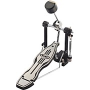 Mapex 500 Bass Drum Pedal