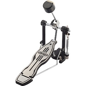 Mapex 500 Bass Drum Pedal by Mapex