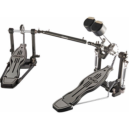 Mapex 500 Double Bass Drum Pedal-thumbnail