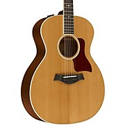 Taylor 500 Series 2014 514e Grand Auditorium Acoustic-Electric Guitar