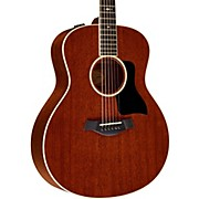 Taylor 500 Series 2014 526e Grand Symphony Acoustic-Electric Guitar