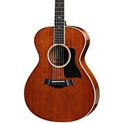 Taylor 500 Series 2015 522 Grand Concert Acoustic Guitar