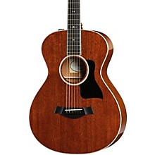 Taylor 500 Series 2015 522e ES 12-Fret Grand Concert Acoustic-Electric Guitar