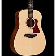 Taylor 500 Series 510e Dreadnought Acoustic-Electric Guitar